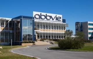 abbvie-italia