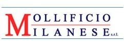mollificio-milanese-e1459180160318