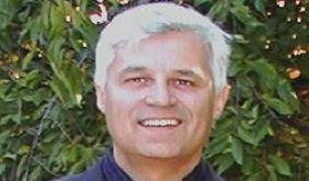 Claudio Provetti