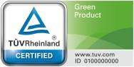 Green_Product_EN_TextwithImageflexible