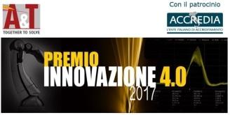 Accredia-PremioInnovazione_AT_2017