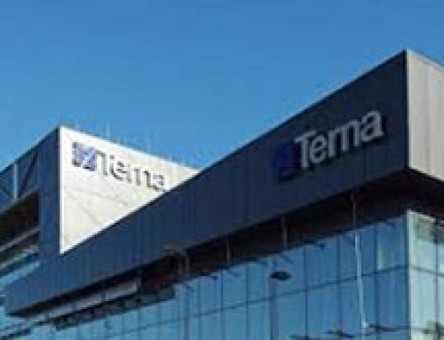 TERNA: CONFERMATA NEGLI INDICI STOXX GLOBAL ESG LEADERS E ETHIBEL SUSTAINABILITY INDEX (ESI)