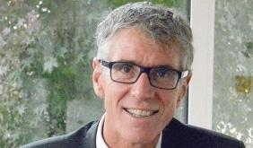 Ettore Pollicardo-CEO Burau Veritas