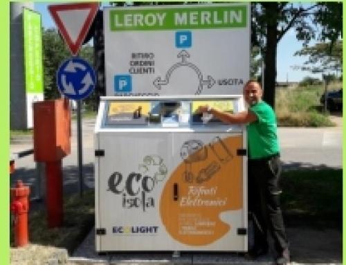 Marina di varazze un porto a misura d 39 uomo magazine qualit - Leroy merlin magazine ...