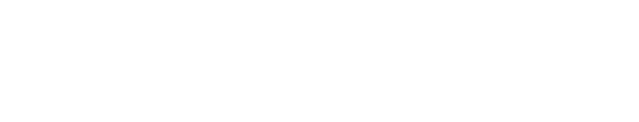 Magazine Qualità Mobile Logo
