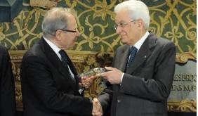 Premio-Leonardo_Boscaini_Mattarella