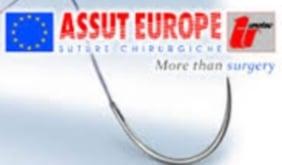 AssutEurope
