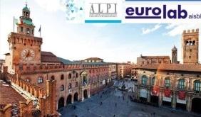 Eurolab-GA-Bologna