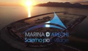 MarinaDArechi