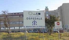 SMaria della Stella-Orvieto