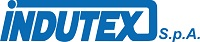 Logo Indutex per Magazine Qualità