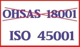new45001