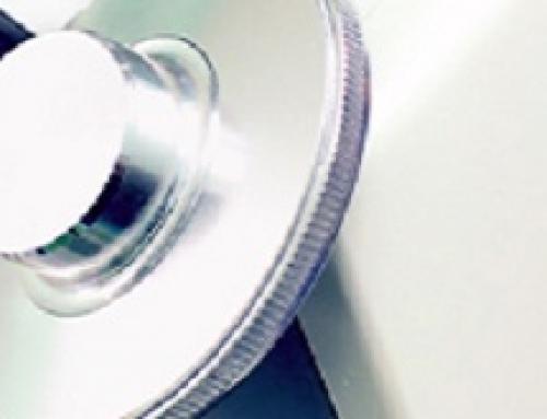 Dispositivi medici: approvati i nuovi regolamenti