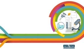 Accredia - Relazione annuale 2016