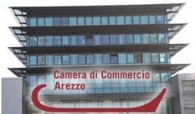 CameraDiCommercio_Arezzo