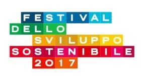 Festival_SS