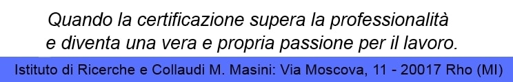 Masini_slogan-indirizzo