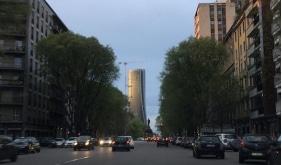 Milano_LoStorto