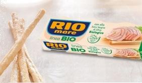 Tonno RioMare-Bio