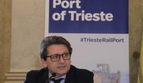 AdSP-Trieste_ZenoDAgostino