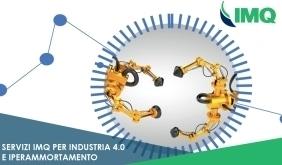 IMQ_Industria4.0
