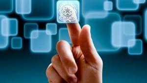 PA_digitalizzazione