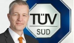 TUV Italia-OliverJacob
