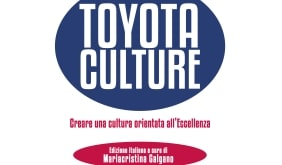 Toyota-Production-System_sm