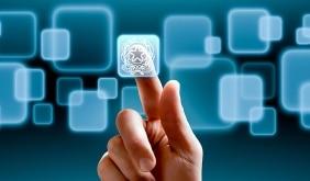 digitalizzazione_PA