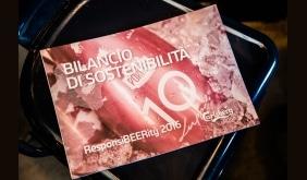 CarlsbergItalia_ResponsiBEERity