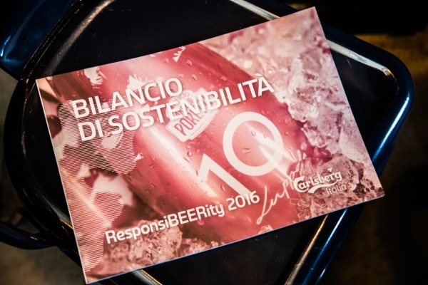 CarlsbergItalia_ResponsiBEERity_CopertinaBilancio