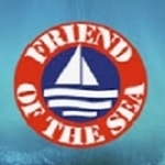 Friend of Sea DNv 182 165