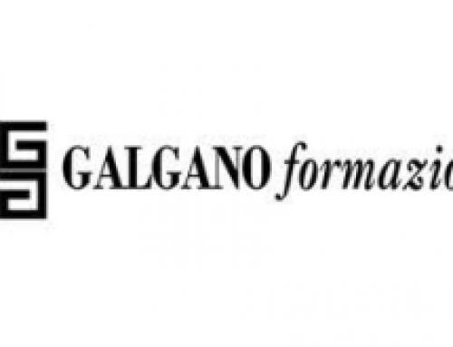 GOVERNARE L'ORGANIZZAZIONE VERSO LA DIGITAL TRANSFORMATION