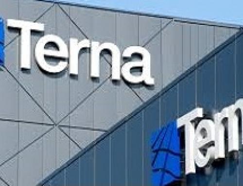 Terna: concluso il lancio del suo primo Green Bond per 750 milioni