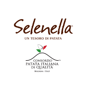 logo selenella