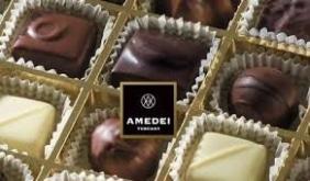 CioccolatoAmedei