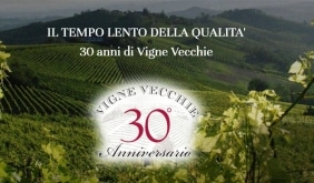 Vigne Vecchie_Barbera Asti