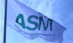 ASM-Magenta_bandiera