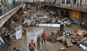 Disastri_alluvione