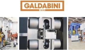 Galdabini_2