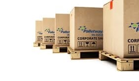Palletways_pallet