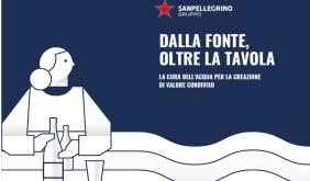 Sanpellegrino_valoreCondiviso
