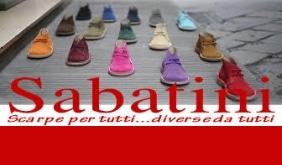 sabatini_calzature