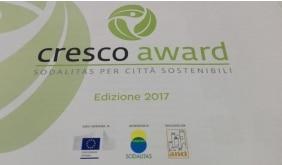 Cresco-Award-2017