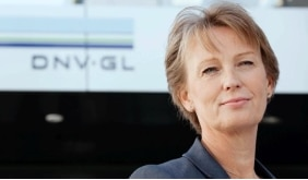 DNV-GL_Elisabeth Tørstad