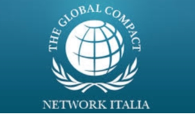 Globa Compact Network