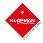 Klopman su Magazine Qualità