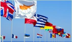 UE_bandiere