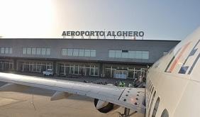 aeroporto-alghero
