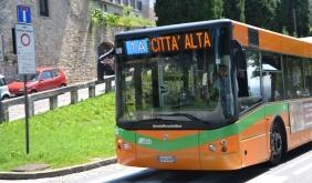 autobus-ATB-bergamo